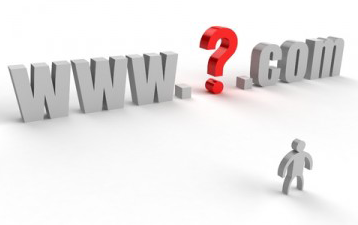 Should I buy domain names – even if I am not ready to build a site yet?