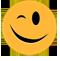 smiley-sm