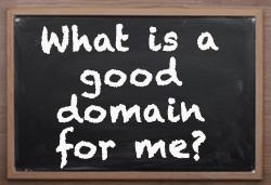 I would like a website, but where do I start?